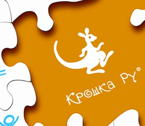 franchise-kroshka-ru.jpg