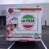 franchise-la-pizza-espresso-2.jpg