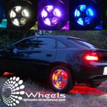 franchise-led-wheels-1.jpg