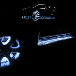 franchise-led-wheels-2.jpg