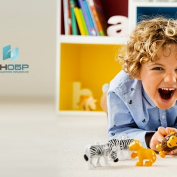 franchise-lego-education.jpg