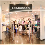 franchise-lemonada-1.jpg