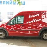 franchise-leoncoffee-2.jpg