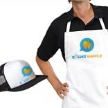 franchise-like-waffle-2.jpg