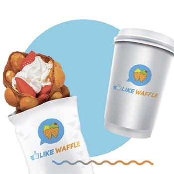franchise-like-waffle.jpg