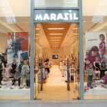 franchise-marasil-3.jpg