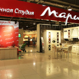franchise-marya-1.jpg