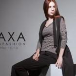 franchise-maxa-3.jpg