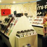 franchise-mi-ny-cosmetics-1.jpg
