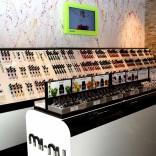 franchise-mi-ny-cosmetics-3.jpg