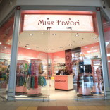 franchise-miss-favori-3.jpg