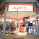 franchise-miss-favori-3.jpg