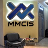 franchise-mmcispartners-1.jpg