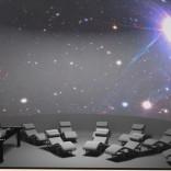 franchise-mobi-space-2.jpg