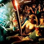 franchise-mobile-3d-cinema-1.jpg