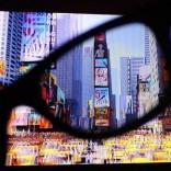 franchise-mobile-3d-cinema-2.jpg