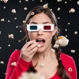 franchise-mobile-3d-cinema-3.jpg