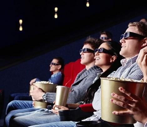 franchise-mobile-3d-cinema.jpg