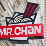franchise-mr-chan-1.jpg