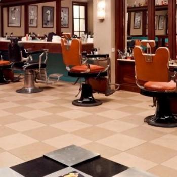 franchise-mr-galkin-barbershop.jpg
