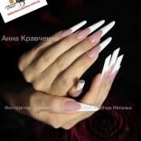 franchise-nail-design-2.jpg