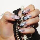 franchise-nail-design-3.jpg