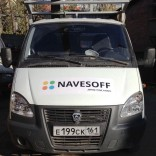 franchise-navesoff-3.jpg