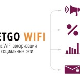 franchise-netgo-wifi-3.jpg