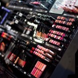 franchise-nyx-professional-makeup-1.jpg