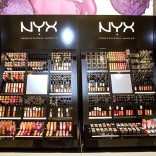 franchise-nyx-professional-makeup-2.jpg
