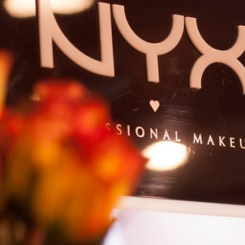 franchise-nyx-professional-makeup.jpg