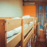 franchise-ok-hostel-3.jpg