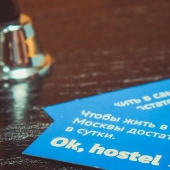 franchise-ok-hostel.jpg