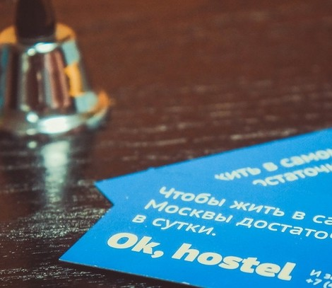 franchise-ok-hostel.jpg