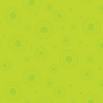 franchise-pampa-green.jpg