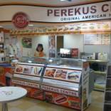 franchise-perekus-centre-3.jpg