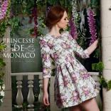 franchise-princesse-de-monaco-1.jpg