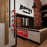 franchise-rocky-1.jpg