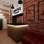 franchise-rocky-3.jpg