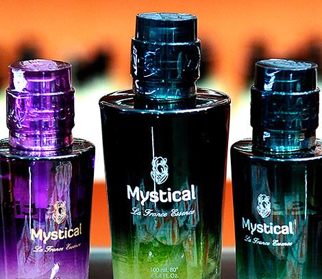 franchise-s-parfum.jpg