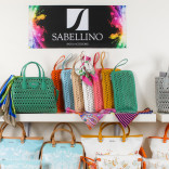 franchise-sabellino-2.jpg
