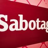 franchise-sabotage-1.jpg