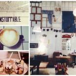 franchise-samoe-dobroe-cafe-2.jpg