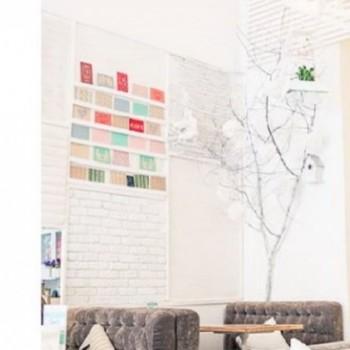 franchise-samoe-dobroe-cafe.jpg