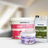 franchise-seneco-color-system-3.jpg