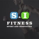 franchise-si-fitness-2.jpg