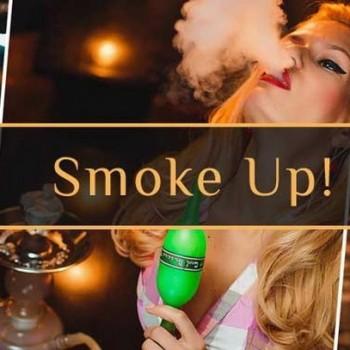franchise-smokeup.jpg