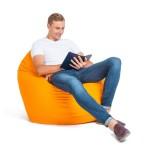 franchise-soft-lounge-1.jpg