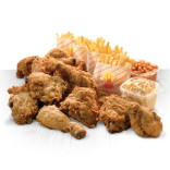 franchise-southern-fried-chicken-3.jpg