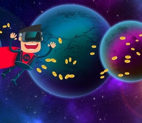 franchise-space-gravity.jpg